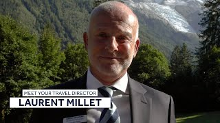 laurent-millet-france-meet-your-insight-vacations-travel-director