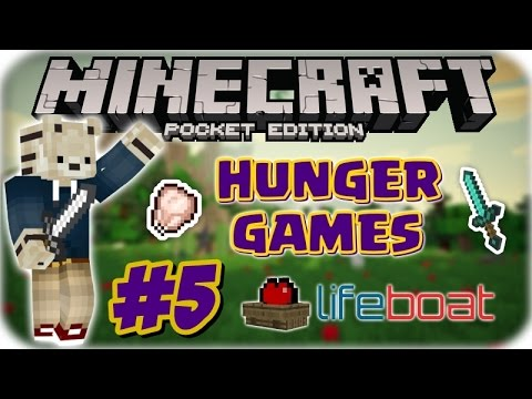 how to become a hacker on minecraft pe