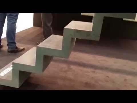 Prijs Zwevende Trap : Goedkope trap goedkope trap