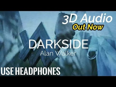 darkside-(alan-walker)-3d-audio-|-use-headphones-|-bass-boosted-|-mixhound-3d-studio