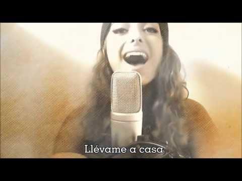 Cash Cash feat Bebe Rexha  Take Me Home  Deejay Carlos Nieto & Jhon Tikaro Private  2016