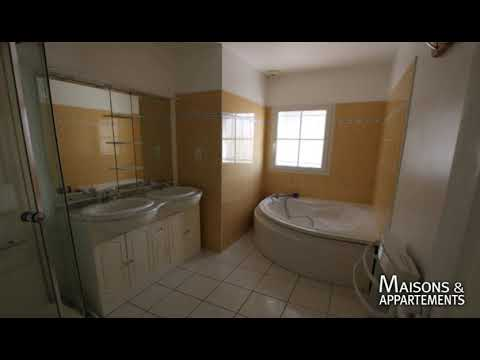 ST-BREVIN LES PINS - MAISON A VENDRE - 287 595 € - 96 m² - 4 pièces