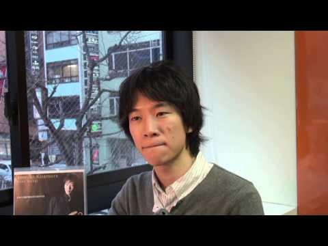 クラシック・ニュース ピアノ:北村朋幹 さいたま芸術劇場 ピアノエトワールシリーズに向けて