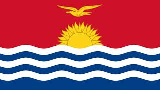 Kiribati | Wikipedia audio article