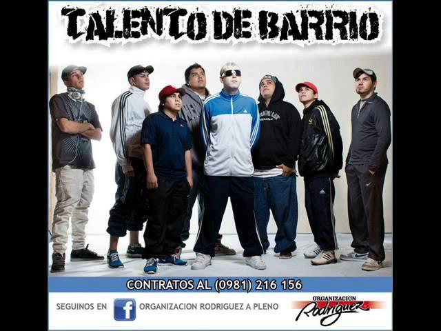 talento-de-barrio-dejame-asuncionmusic-edgarcamarasa-yimi-dj
