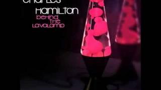 Charles Hamilton - I
