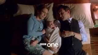 Call the Midwife Special: Trailer - BBC One Christmas 2014