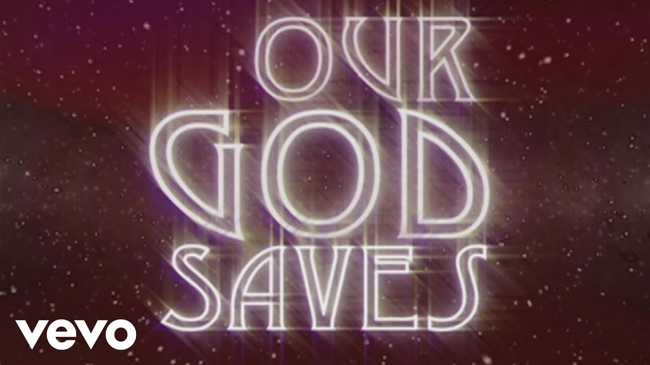 paul-baloche-our-god-saves-lyric-video-paulbalochevevo