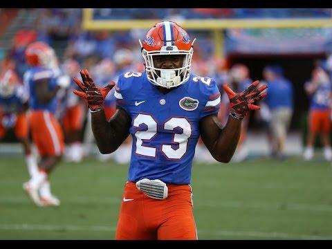 """Florida Gators Football - """"The Future"""" Promo [HD]"""