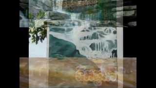 Most Beautiful Waterfalls in India - Thrillophilia.com