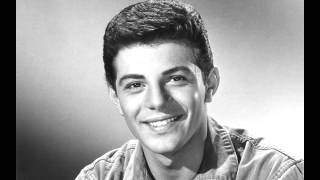 Frankie Avalon (crooner) - Just Say I Love Her