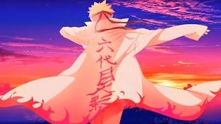 Download Mp3 Naruto Amv - Superhero