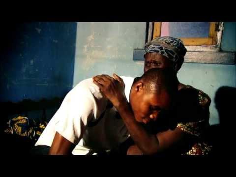 Der Traum von Sogakope - Trailer