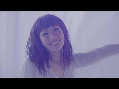 ZAQ/Serendipity ‐ Music Video