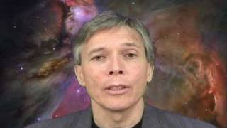 Teach Astronomy - Evidence of the Big Bang