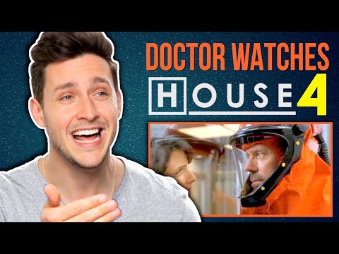 House M.D. Season 8 - Official Trailer for the New Season from YouTube · Duration:  2 minutes 10 seconds