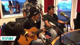 Video Pagi Di Sinar Bersama  Kumpulan Gersang download MP3, 3GP, MP4, WEBM, AVI, FLV Juli 2018
