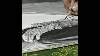 #Prem'stheme #papon #Realisticart  Prem's theme - Papon... Realistic art... WhatsApp status...