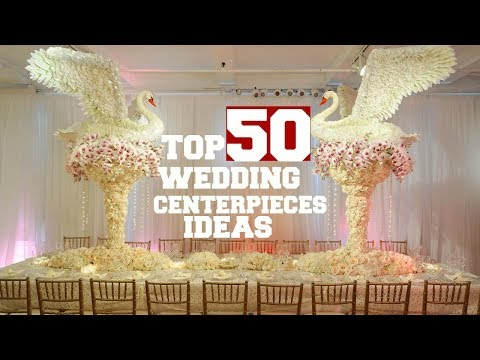 top-50-wedding-centerpieces-ideas-for-every-budget