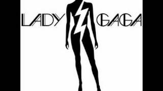 Lady Gaga Eh Eh(Nothing Else I Can Say)[LYRICS+DOWNLOADLINK]