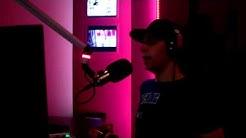 SLAM!FM - De Avondploeg (Ivo van Breukelen & Nicky Verhage)