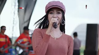 Download Mp3 Adella Terbaru Fira Azahra - Benci Ku Sangka Sayang
