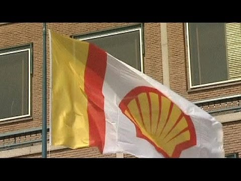 Shell cuts spending, to sell some shale assets - economy
