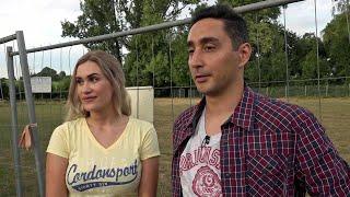 Zwischen den Welten: Deutsch-Türken in Zeiten des Özil-Rücktritts