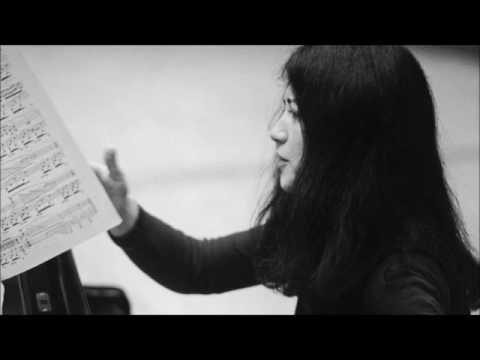Martha Argerich - Frédéric Chopin: Four Nocturnes