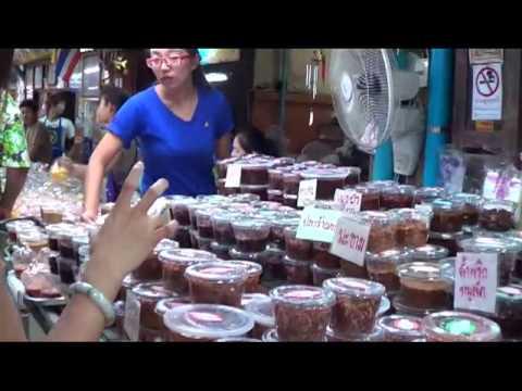 Prostitutes Nakhon Pathom