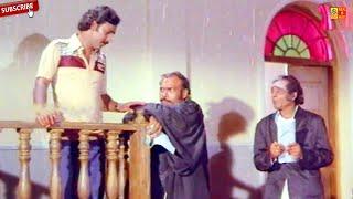 கே.பாக்யராஜ் பொய் சாட்சி செம காமெடி கலாட்டா...#Bhagyaraj Funny Comedys