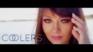 COOLERS - Zabiorę Cię do nieba (2017 Official Video)