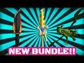 THIS IS THE BEST BUNDLE EVER UPDATE ROBLOX ASSASSIN mp3