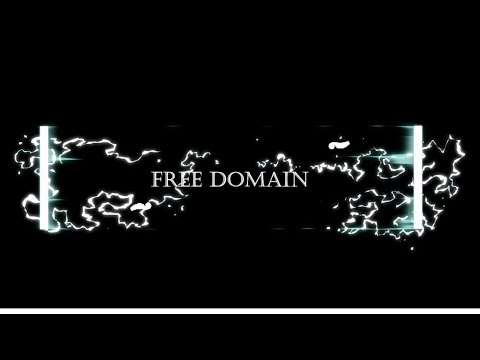 Tutorial 3: Make Anonymous Registered Domain