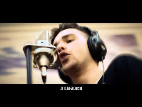 Alexander Klimenko - No love [Eminem cover]
