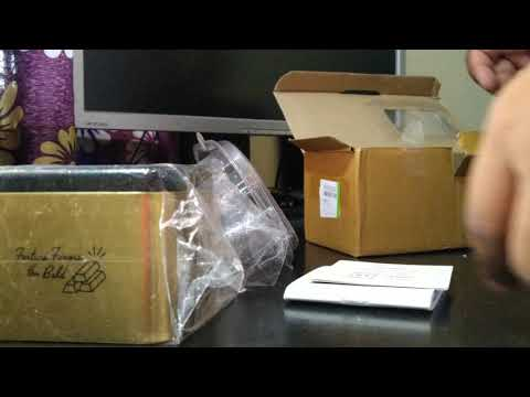 """Flipkart Fake Product """"fossil CH2599"""" Tampered Seal Opened Box ."""
