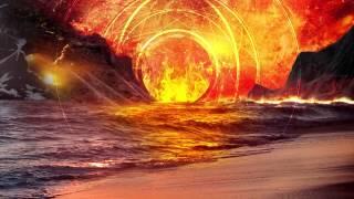 Psymbionic - Slither (VibesquaD Remix)