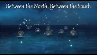 Song Of The Sea Lyrics English