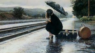 Baixar Adeus Morena, Adeus - Tonico & Tinoco 1982