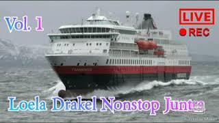 Loela Drakel Nonstop Juntra Vol 1