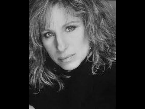 Women in love - Barbra Streisand