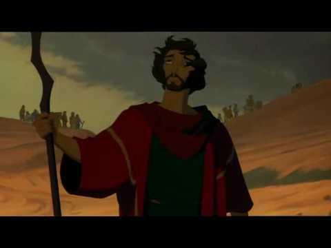 Götter Von ägypten Film