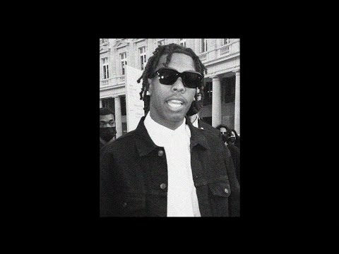 """(FREE) Lil Baby Type Beat – """"Love Me or Hate Me"""""""