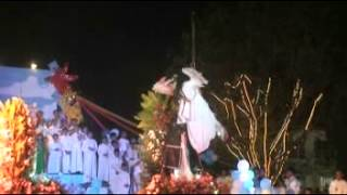 Sugat 2014 in Lugait, Misamis Oriental (Easter Sunday Celebration)