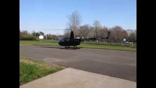 Video My new helicopter is finally here! download MP3, 3GP, MP4, WEBM, AVI, FLV Februari 2018