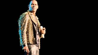 r kelly ft juicy j migos show ya pussy with link