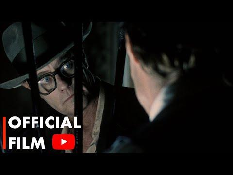 AN EVIL TOWN - Cannes Award Winning Short Film - Bukowski (NSFW)
