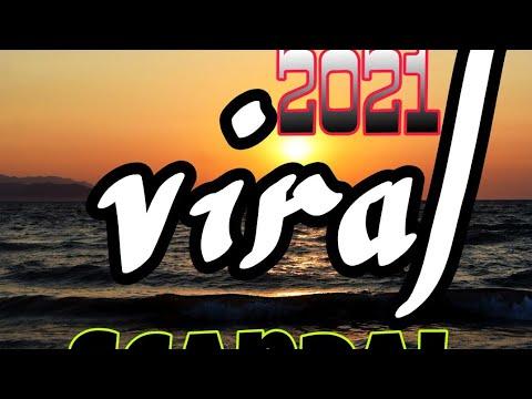 Download Viral 2021 Scandal panuorin nyo grabi nakakatindig balahibo