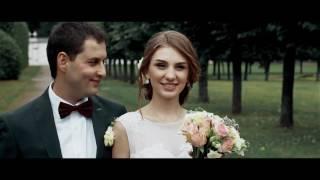 Организация свадьбы агентство Happy Family(Свадьба наших нежных и красивых Юрия и Елизаветы, состоялась 08.07.2016 года. Столько любви ,трепета и нежности..., 2016-08-19T22:05:51.000Z)
