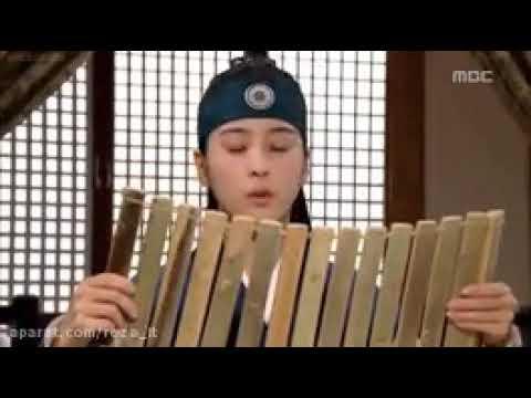 Download افسانه جومونگ قسمت 16